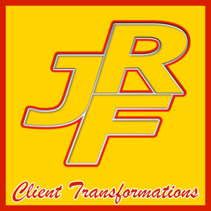 JRF Client Transformation Gallery Cover (website)